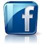 https://www.facebook.com/TampaBayPartyAndBalloon#!/TampaBayPartyAndBalloon