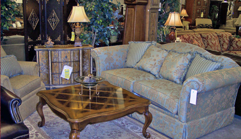Attirant About TH Perkins Furniture Store   Family Owned Since 1887|Furniture Store,  Bedding Store, Brookhaven, McComb, MS