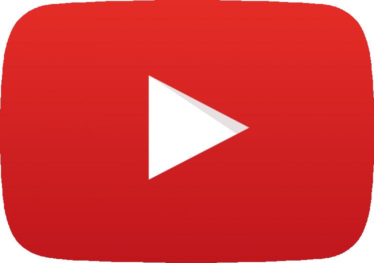 youtube pastor shep christian comic strip susan mattinson