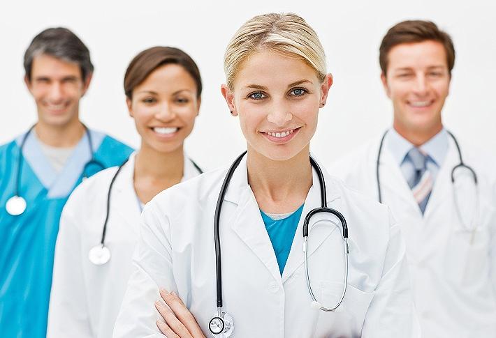 nurses choice home