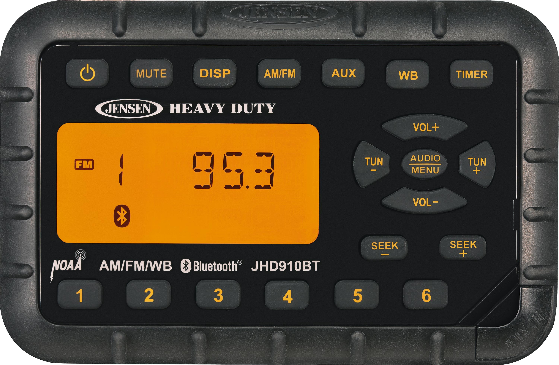 Bosch Oxygen Sensor 13524-SG510 For Audi A4 A4 Quattro 1996-1997