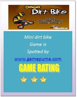 mini web games