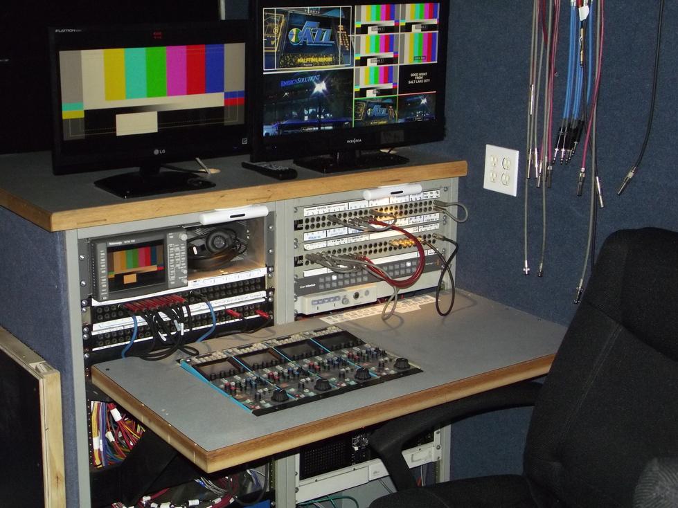 HD-3_Video.jpg