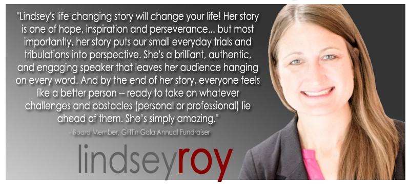 ROY-LINDSEY-1