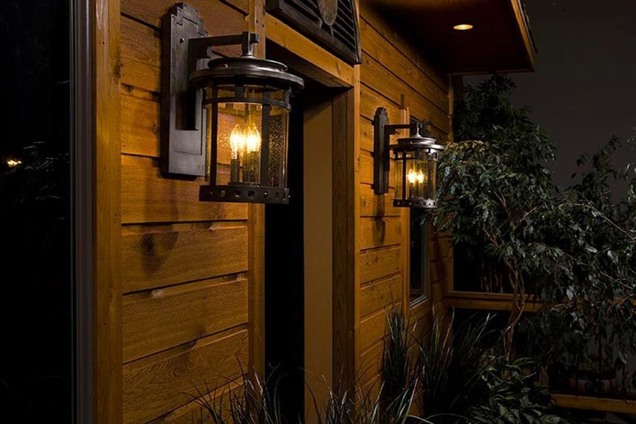 Savoy-House-Outdoor-Lighting-Fixtures