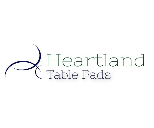 Table Pads For Dining Table, Dining Room Table Pads