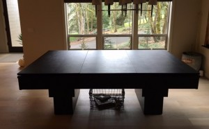 ... Billiards Table To Other Uses, You Will Be Sure To Find What You Are  Looking For In Our Large, Product Portfolio. We Look Forward To Meeting  Your Needs.