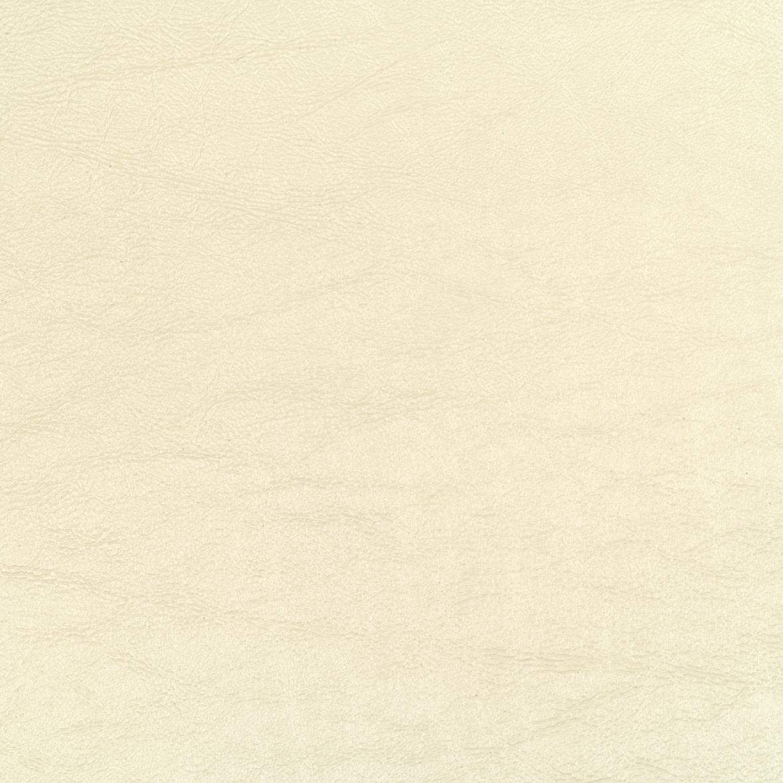 Ivory Vinyl