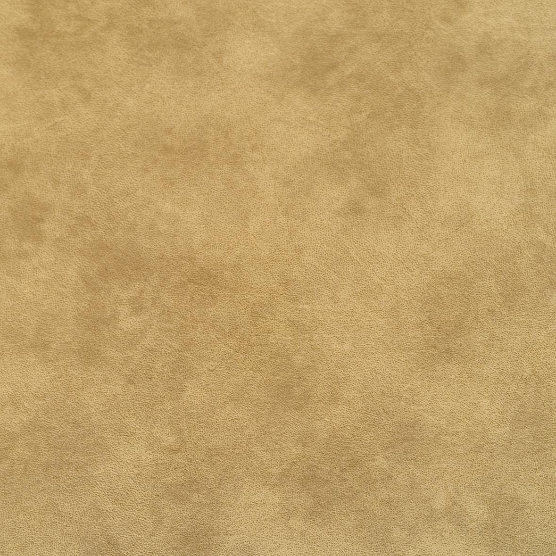 Sand Vinyl
