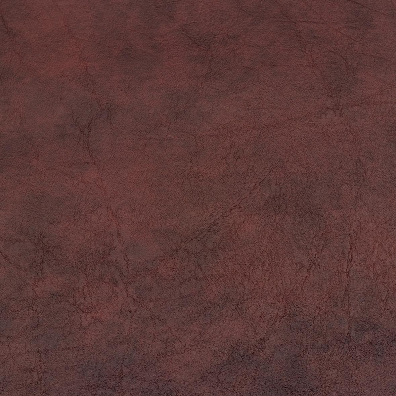 Cranberry Vinyl Color