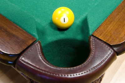 Billiard Table Hard Top Cover Pool Table Dining Conversion
