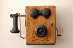 Cell Phone 1876