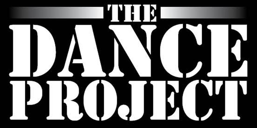 The Dance Project, Inc - Calendar