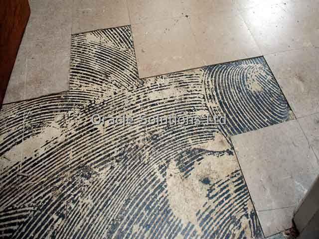 Asbestos In Flooring Glue Shapeyourminds Com