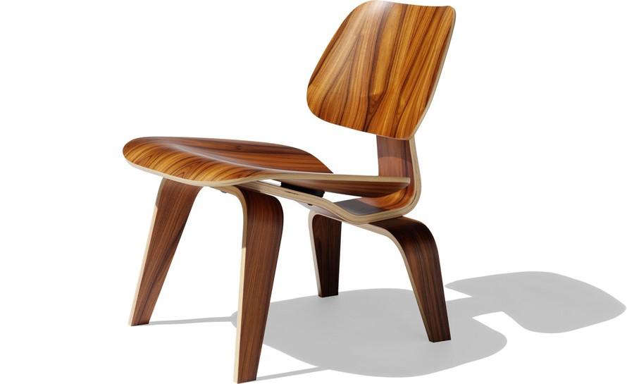 renaissance furniture restoration eames lounge chair san francisco 415