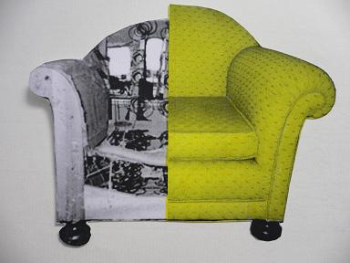Furniture Repair, Refinishing, Upholstery, Restoration In San Francisco |  (415) 587 3416