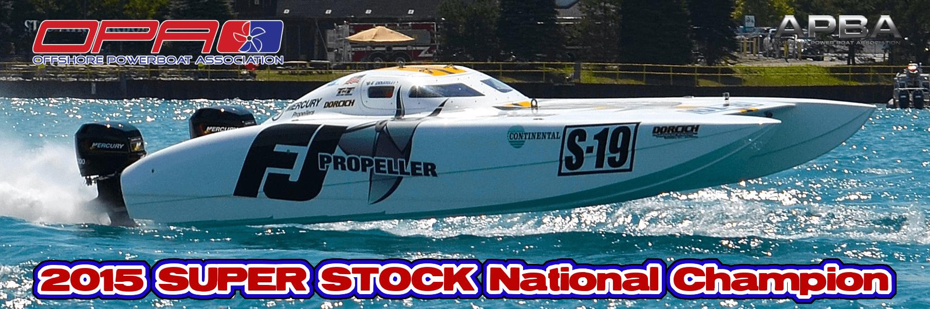SS FJ Propeller.png