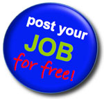 Click here to post a job free