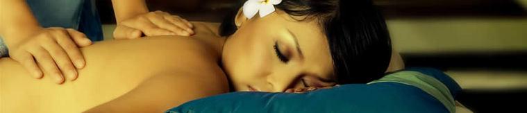 tantra sex massage video kiinalainen hieronta