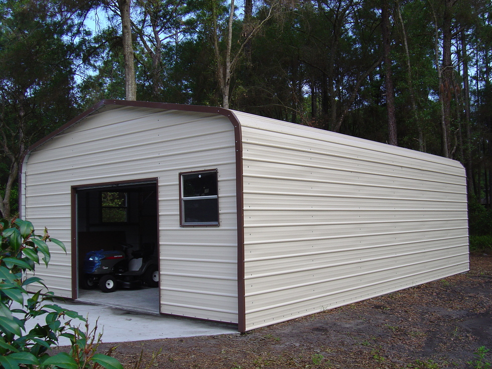 Metal-Garages-North-Carolina-NC.jpg