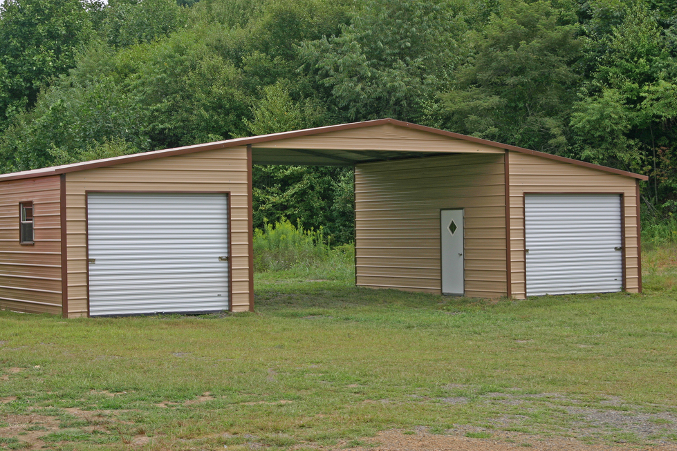 West Virginia Metal Barns Steel Barns Barn Prices Wv