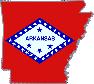 Arkansas Metal Carports | Home - Find Metal Buildings in ...