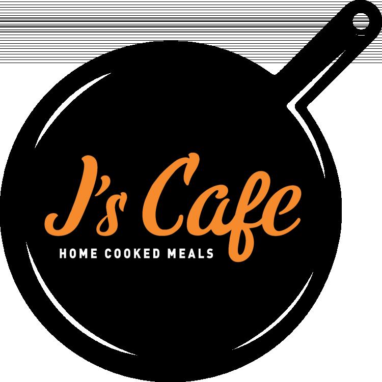 J's Cafe Soul Food Detroit Michigan