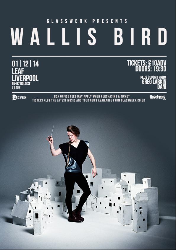 WALLIS_BIRD_small.jpg