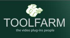 http://ltbgraphicspipeline.webstarts.com/uploads/Tool_farm_logo.png