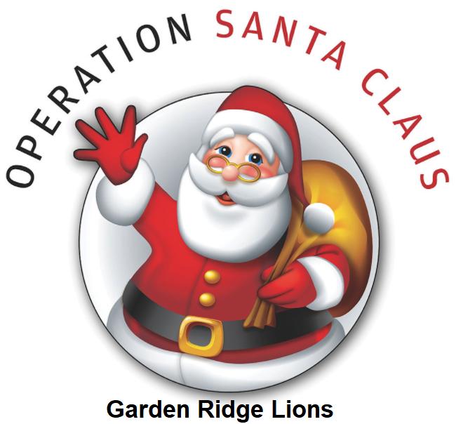 operation-santa-claus-w650-o PIX santa clause