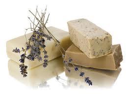 NATURAL SOAP, OLIVE SOAP, BEAUTY SOAP