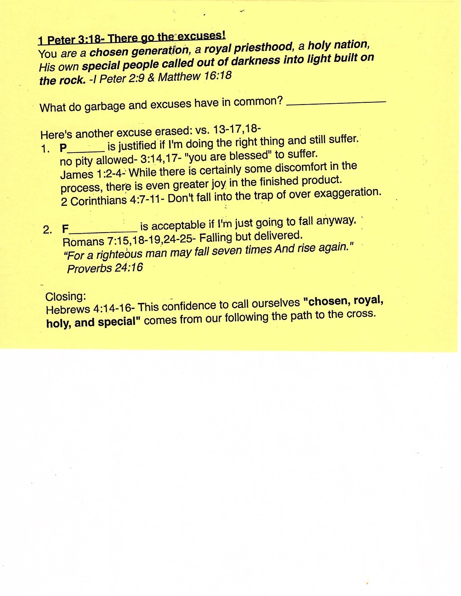 Pulpit Ready Sermon Outlines Scion of Zion - mandegar info