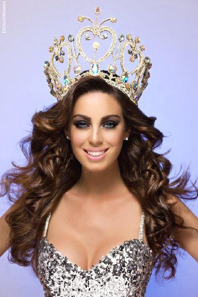 http://hartforth.com/uploads/MISS_ARGENTINA_2011_-_NATALIA_RODRIGUEZ.jpg