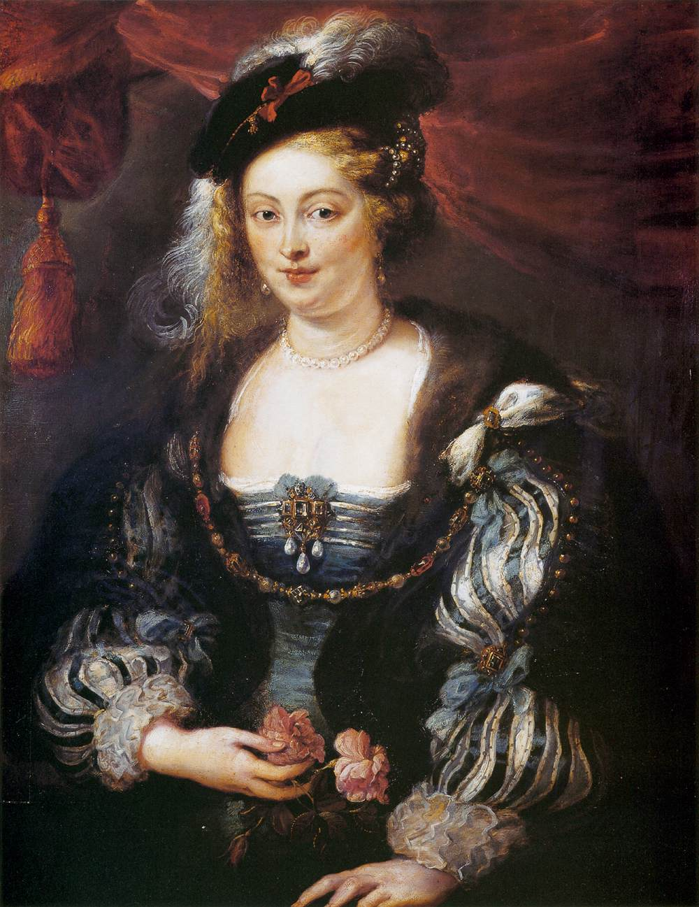 Rubens  Rubens