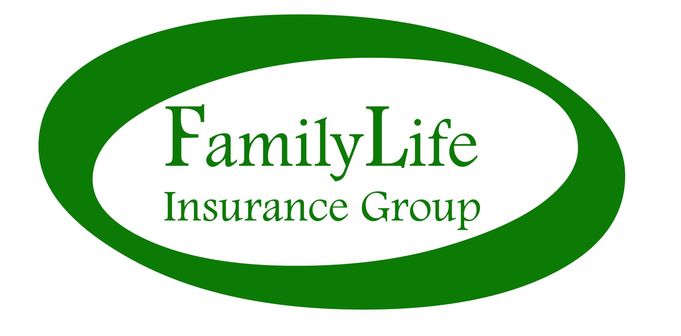 Life Insurance For Grandchildren - Why Life Insurance is ...