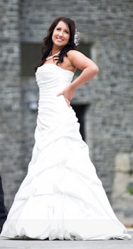 Laurensbridal Pre Owned Bridal Dresses And Consignment Dresse
