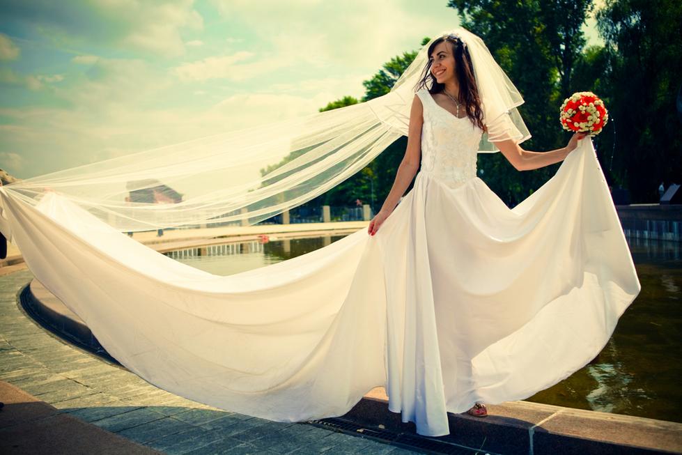 wedding dresses resale houston 45