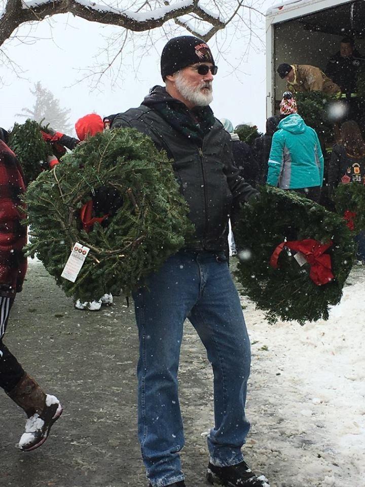 2017 Wreaths 9