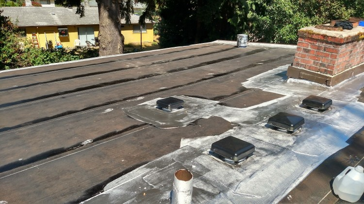 All Professional Roofing Faq S