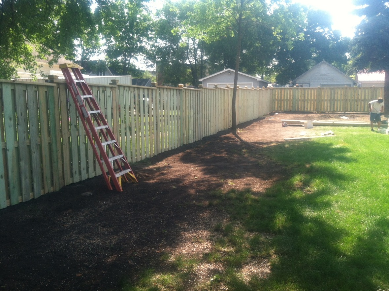 fence_5.jpg