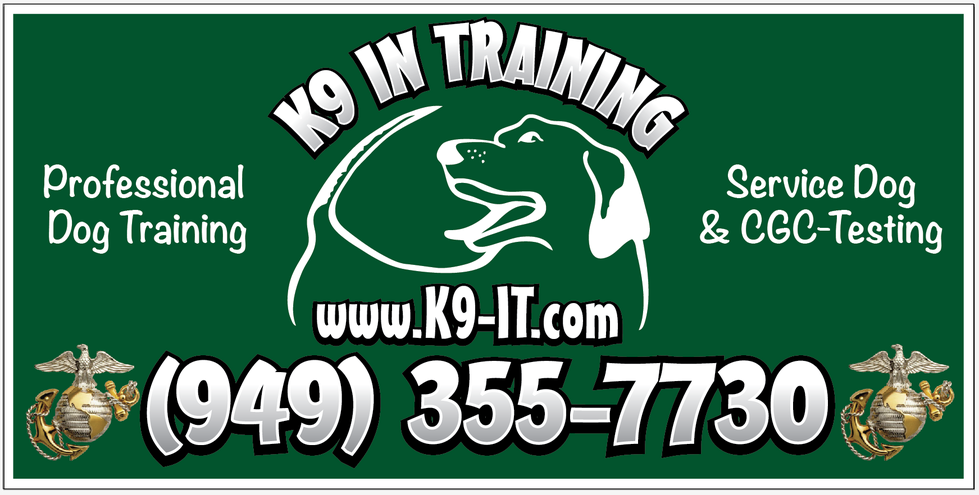 K9_In_Training_Logo_2.png