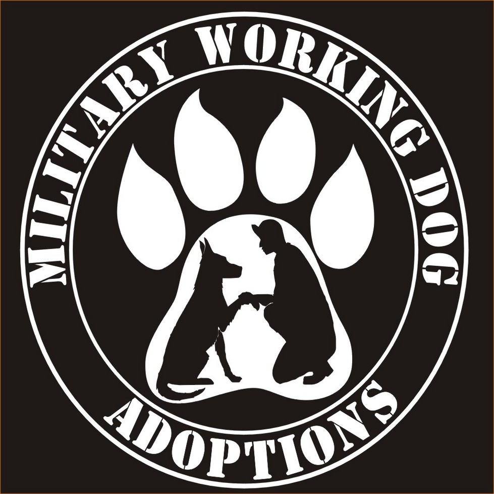 LOGO_Military_Working_Dog_Adoptions.jpg