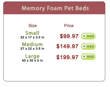 pet_bed_pricing.jpg