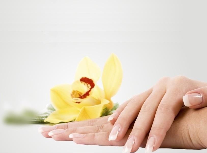 express nails stinsen