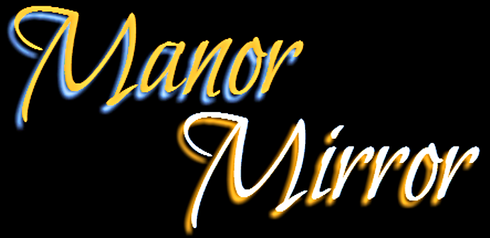 Manor Mirror - Glass and Mirror Shop
