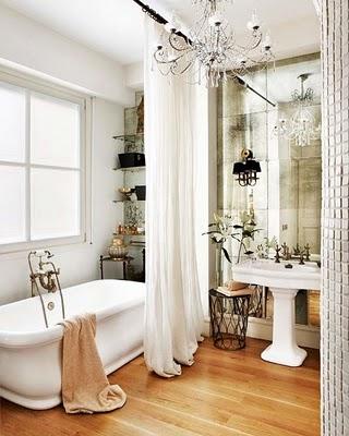 Antique Mirrors Designs