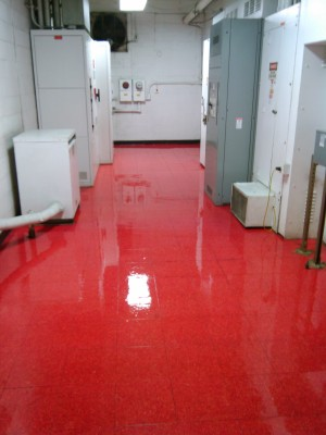 floor stripping and waxing services company in maryland | floor