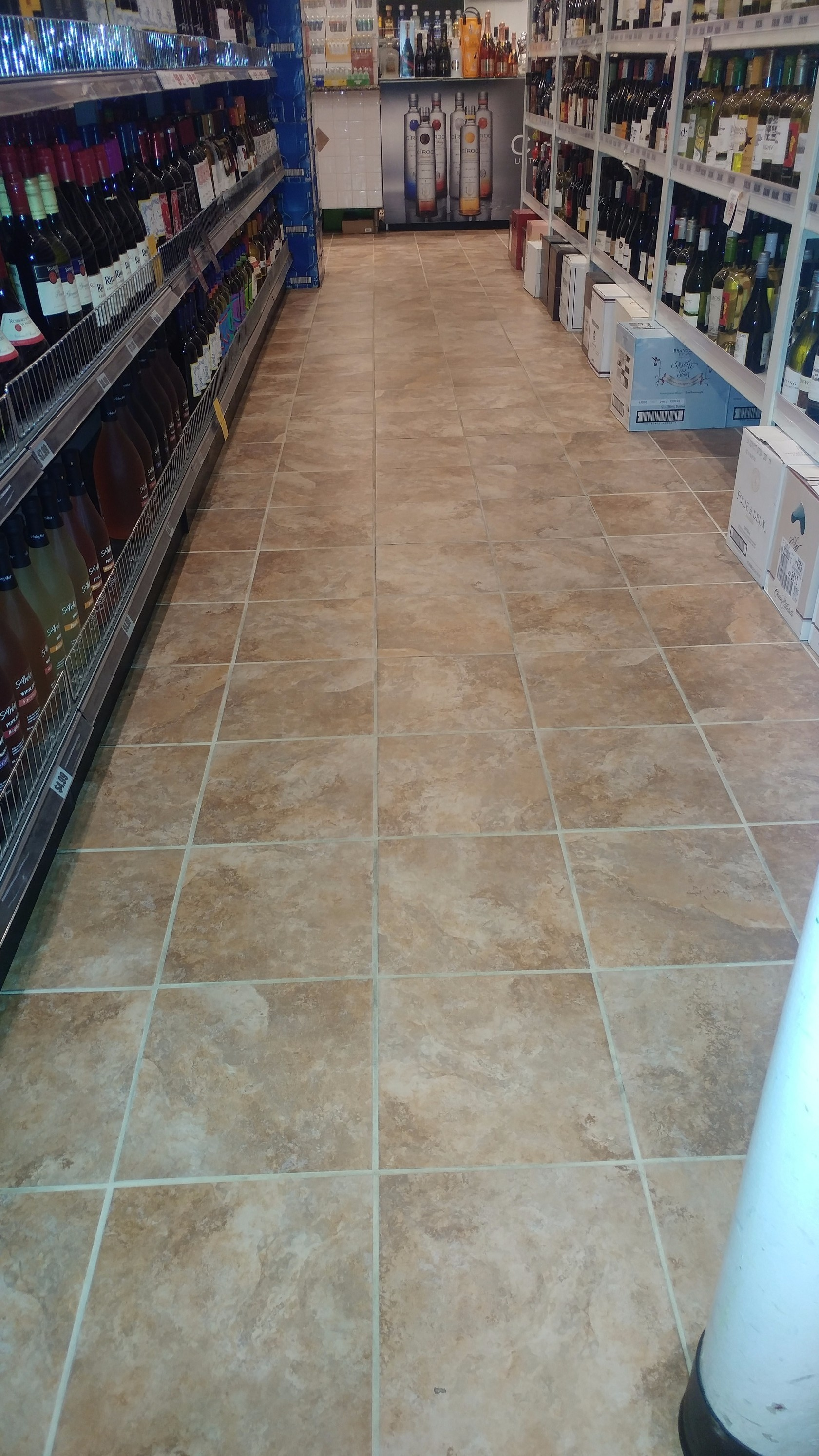 Tile Grout Cleaning Services Ceramic Tile Cleanng Sealing - Ceramic tile cleaning company