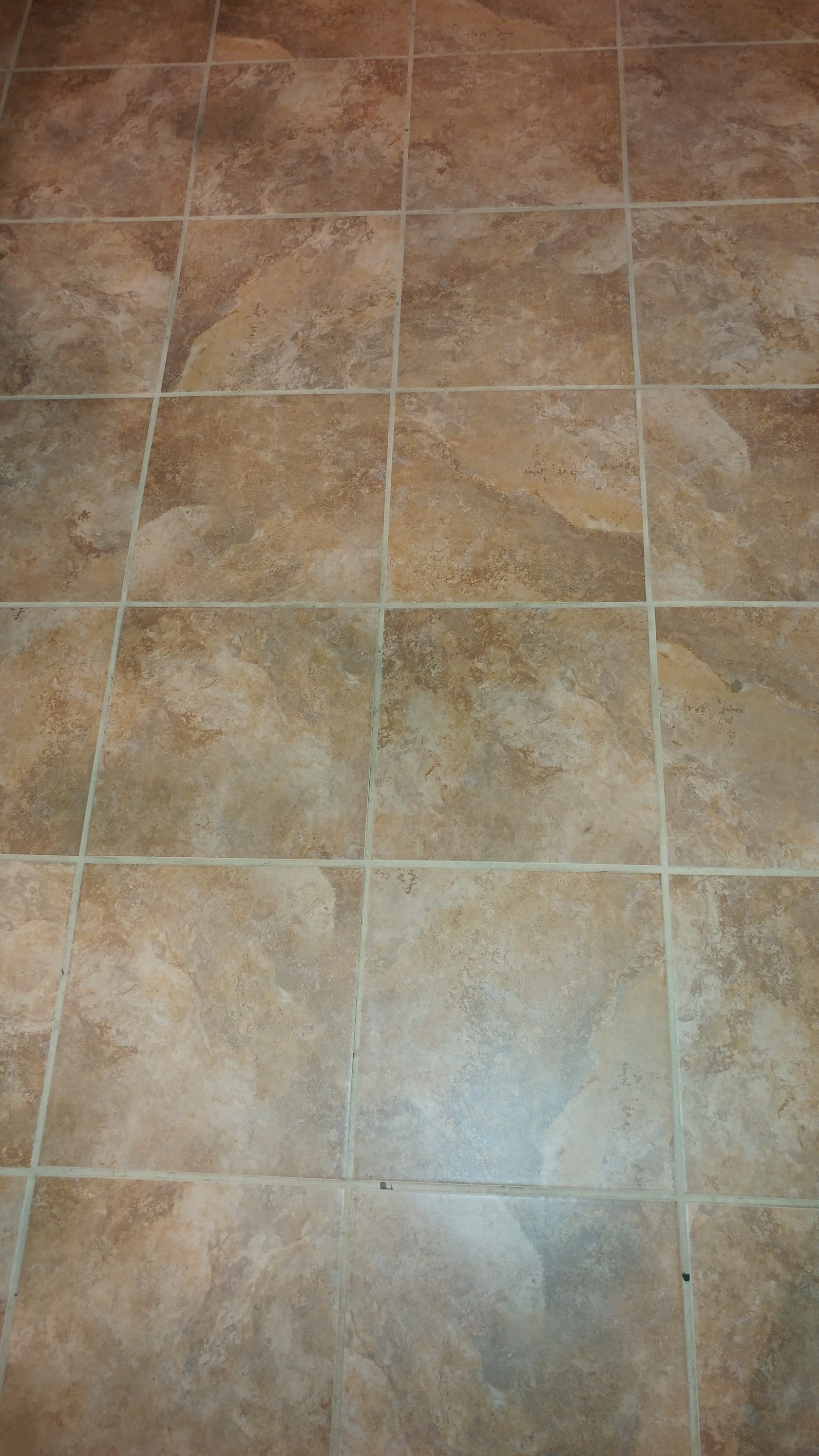 Tile grout cleaning services floor cleaning company dailygadgetfo Images