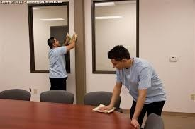 Best Office Cleaning Company - Miami